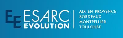 ESARC Evolution - BTS session 2014 : les excellents résultats des étudiants en 2ème année