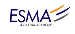 L'ESMA au Salon du Bourget les 7, 8 et 9 février