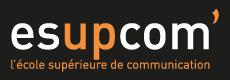 Venez rencontrer Esupcom Paris au Salon Sup Alternance samedi 5 juillet - Paris