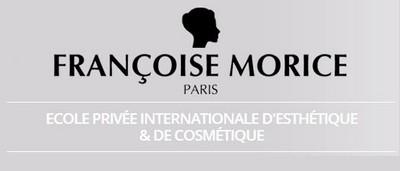l'École Internationale d'Esthétique & de Cosmétique Françoise Morice