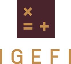 Du nouveau à l'IGEFI : Obtenez le DCG en 1 an !