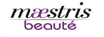Une ancienne élève en BTS Esthétique de Maestris Beauté fait le buzz