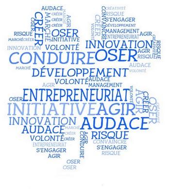 Le séminaire entrepreneuriat de l'ESSYM