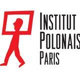 l'institut polonais de Paris