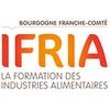 Challenge innov' Bourgogne 2015 : 1er prix Post-Bac pour les apprentis du BTS QIABI de l'IFRIA BFC