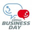 ISIFA –PLUS VALUES vous invitent à la 2ème édition du Business Day le jeudi 14 avril 2016