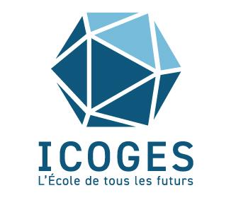 ICOGES Paris