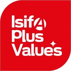 ISIFA Groupe