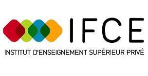 IFCE Strasbourg