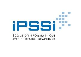Ecole IPSSI