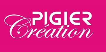 PIGIER Création