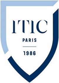 ITIC Paris