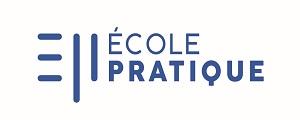 École Pratique