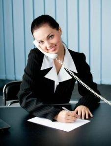 Assistant e juridique - Fiche de poste collaborateur de cabinet ...
