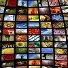 BTS Métiers de l'audiovisuel