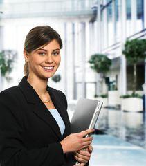 Devenir Assistant de gestion en PME – Fiche métier Assistant de gestion en