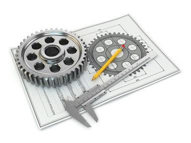 BTS Conception et industrialisation en microtechniques - BTS CIM