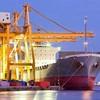 BTS Construction navale - BTS CN