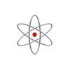 BTS Contrôle des rayonnements ionisants et application des techniques de protection - BTS CRIATP
