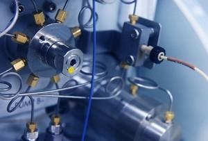 Le BTS Industrialisation des Produits Mécaniques (IPM)