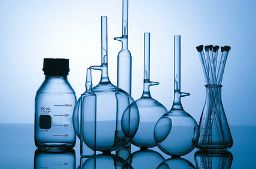 Débouchés du BTS Biophysicien de laboratoire