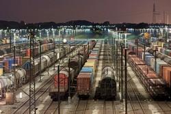 BTS Gestion des transports et logistique associée (GTLA)