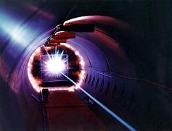 BTS Physico-métallographe de laboratoire - BTS PML