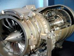 BTS Mécanique, Automatisme et Constructions Métalliques