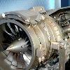 BTS en Mécanique, Automatisme, Constructions Métalliques