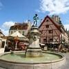 Les Écoles de Commerce à Dijon