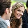 Origine des étudiants en admissions parallèles des écoles de commerce