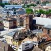 Les Écoles de Commerce à Belfort