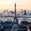 Les Bachelors à Paris et en Île-de-France