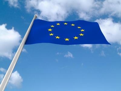 Erasmus+ ; étudier, se former à l'étranger