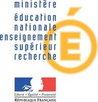 École reconnue, visa, grade master ; les nouveautés 2013