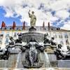 Les Bachelors à Nantes