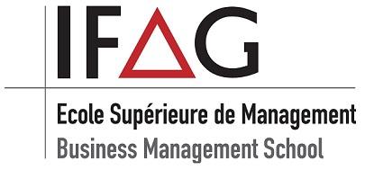 L'IFAG, l'Institut de Formation aux Affaires et à la Gestion