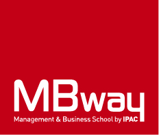 MBWay Management & Business School