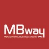 MBWay Angers - Management & Business School