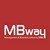 MBway Management & Business School - Montpellier