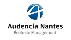 Les 27 et 28 mars prochain Audencia Nantes organise la seconde édition de son Forum Virtuel