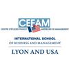 Le Concours CEFAM