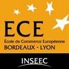 Ecole de Commerce Européenne - Bordeaux et Lyon