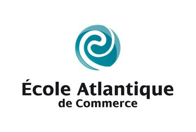 ÉCOLE ATLANTIQUE DE COMMERCE – AUDENCIA GROUP PROGRAMME BACHELOR