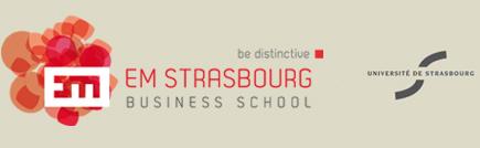 Ecole de Management de Strasbourg