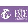 ESCE Bachelor : Ecole Supérieure du Commerce Extérieur Bachelor
