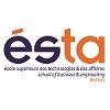 ESTA BELFORT - École Supérieure des Technologies & des Affaires