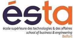 ESTA Belfort - École Supérieure des Technologies et des Affaires