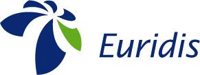 Euridis organise son premier AFTER (net) WORK et BUSINESS