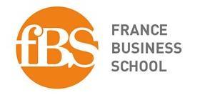 FBS - France Business School